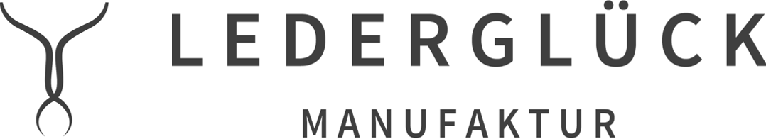 LederGlück® Manufaktur