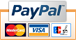 PayPal-Zahlarten