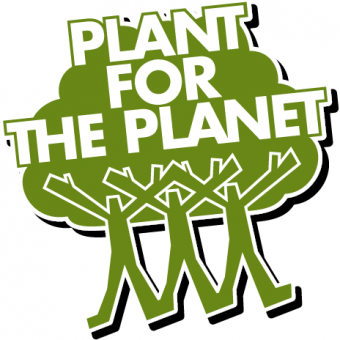 Plant-For-The-Planet_Logo