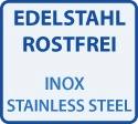 edelstahl-rostfrei-inox